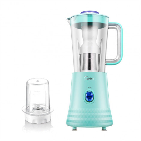 Midea Blender MJ-BL2521H