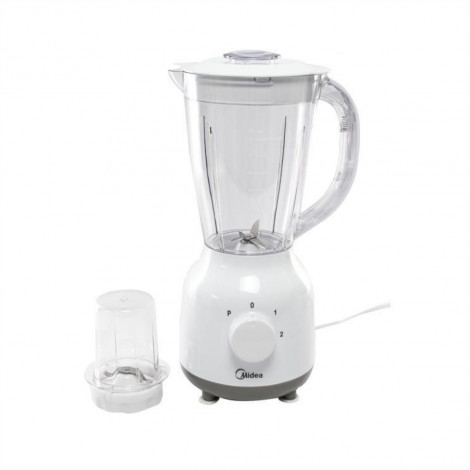 Midea Blender MJ-BL40G1