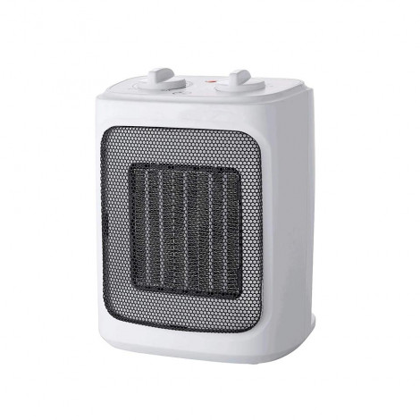 Midea Room Heaters NT20-16A