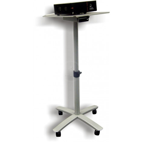 Data Projector Trolley 1200*620*620mm Steel