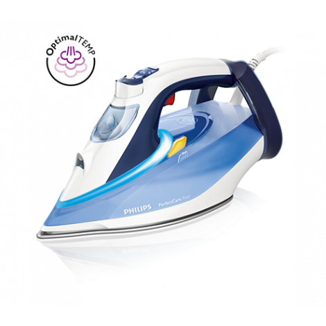 Philips GC4924 Steam Iron