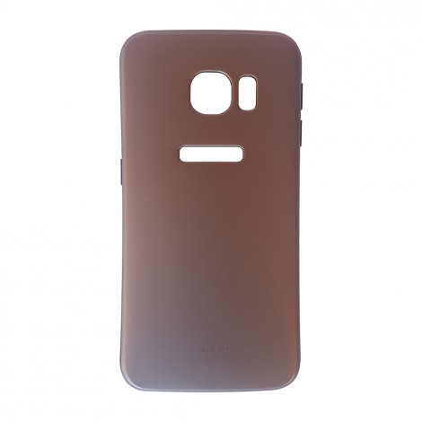 POLUKA CHROMA CASE	S6 EDGE