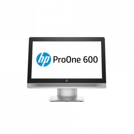 HP ProOne 600 G2 21.5-inch Non-Touch All-in-One PC