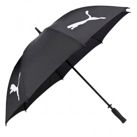 Puma Single Canopy Umbrella