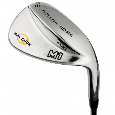 Ray Cook M1 Wedge