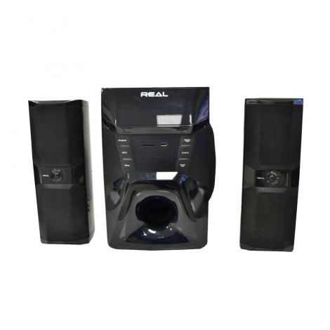 REAL ACTIVE SPEAKER AS21-146ABT