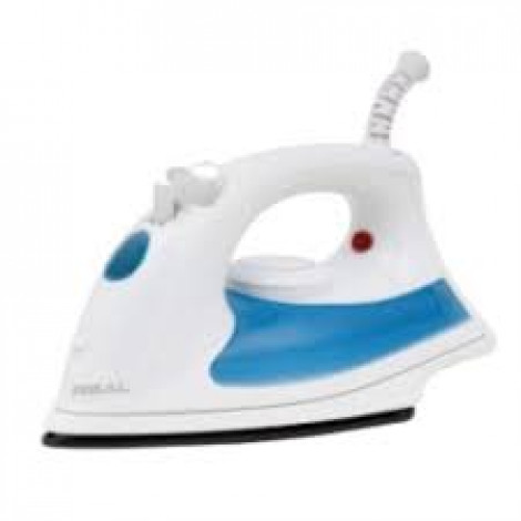 Real EC1605 Steam Iron