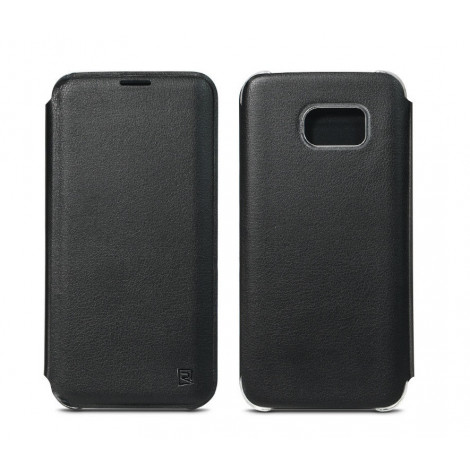 Remax flip Case S7