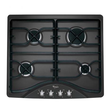 Whirlpool 60cm Rustic gas hob Built-In Gas Hob AKM 528/NA