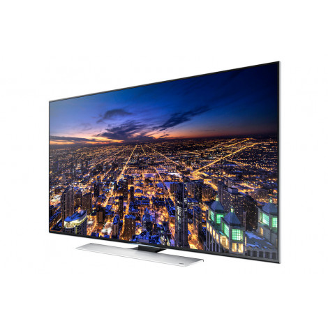 "Samsung UA65HU8500 65"" Ultra HD 3D Smart LED TV"