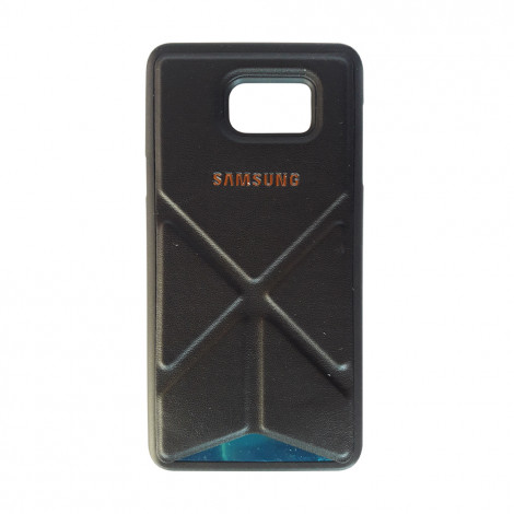 SAMSUNG J7 BACK CASE WITHSTAND