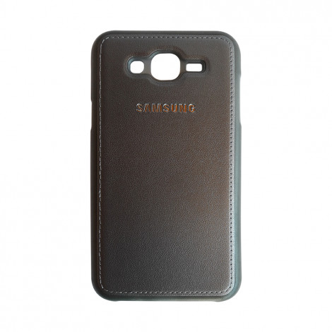 SAMSUNG J7 ORIGINAL BACK CASE