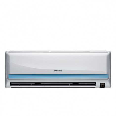 Samsung Wall Mount AC with Fast Cooling 18000BTU