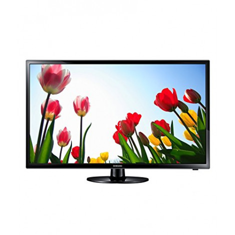 Samsung 23FH4003 23 Led TV