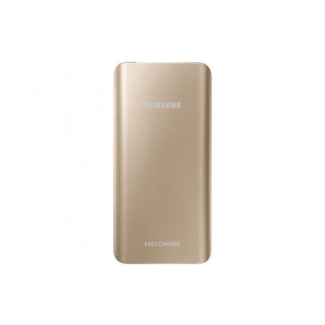 Samsung Fast Battery Pack (EB-PN920)