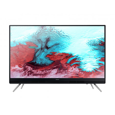 "Samsung UA49K5100 49"" Full HD TV"