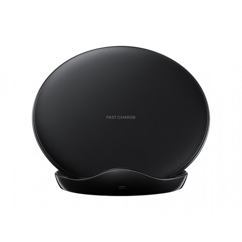 Samsung Wireless Charger For S9 & S9 Plus