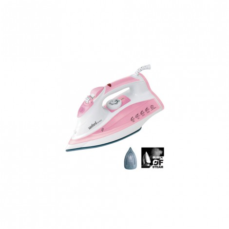 Sanford Ceramic Steam Iron SF46CSI