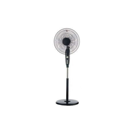 SANFORD SF907SFN STAND FAN