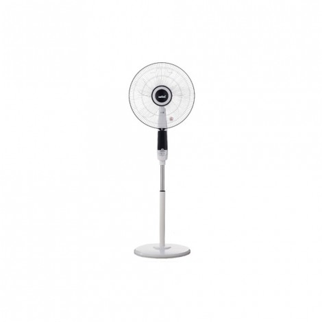 SANFORD SF940SFN STAND FAN