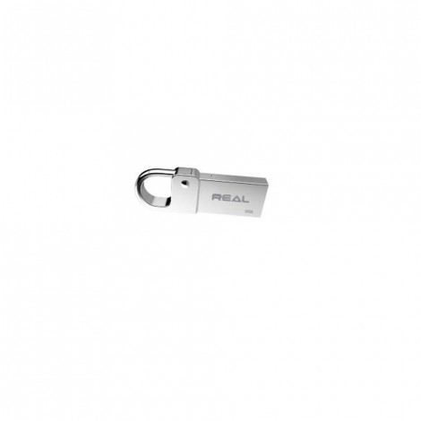 REAL USB FLASH DRIVE 32GB - SFD257