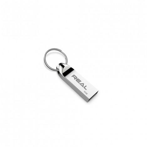 REAL USB FLASH DRIVE 64GB - SFD286