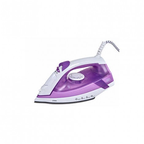 Defy Steam Iron SI 8059 A1