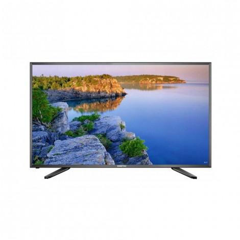 "SINOTEC 39""LED  HD TV  STL-39VN86D"