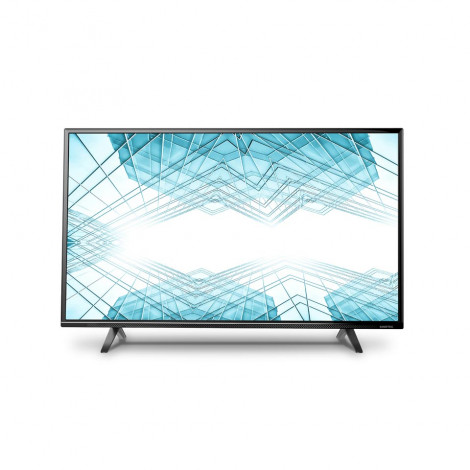 "SINOTEC 49"" LED FULL HD DIGITAL TV STL-49E2000G"