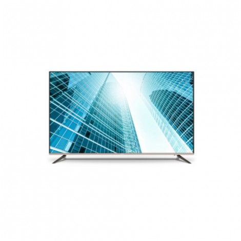Sinotec STL-40F1A11A  Full HD TV 40""
