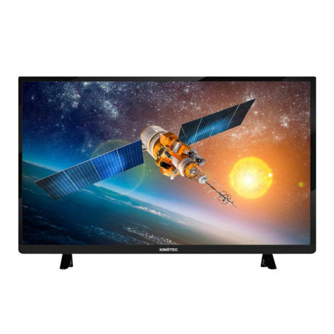 "Sinotec 28"" STL-28V2010 LED  HD Ready TV"