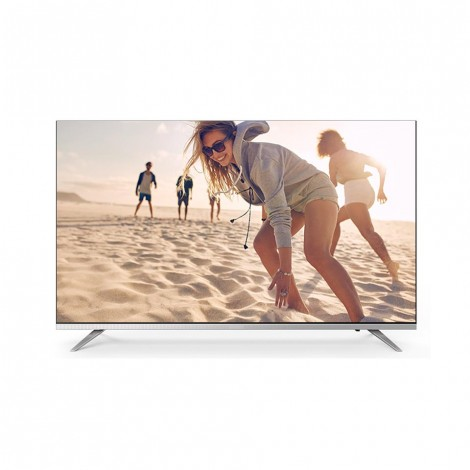 SKYWORTH SW-32 E6 ANDROID FHD SMART TV