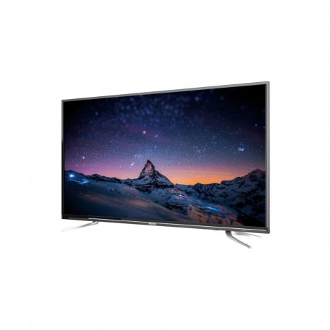 "SKYWORTH 43"" SW-43E2A22G FHD LED DIGITAL TV"