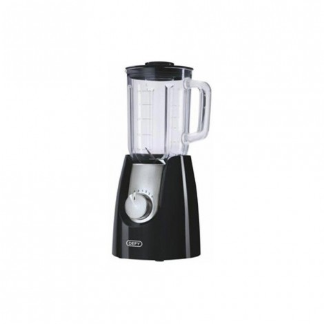 Defy Table Blender SM 720 B
