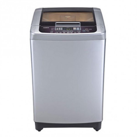 LG Top Loader T8003TEELR