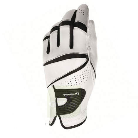 TaylorMade Stratus Sport Leather Gloves