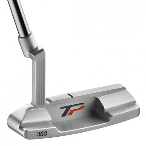 TaylorMade TP Collection Juno Blade Putter