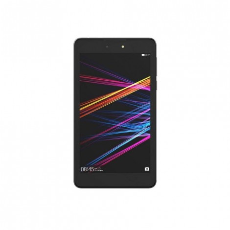 Tecno P701 Tablet 16 GB(Black)