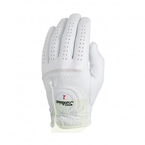 Titleist Perma Soft Leather Glove