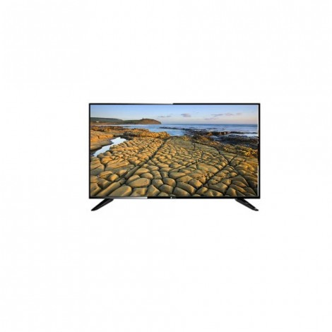 "TOPSTAR 43"" Startimes Digital TV"