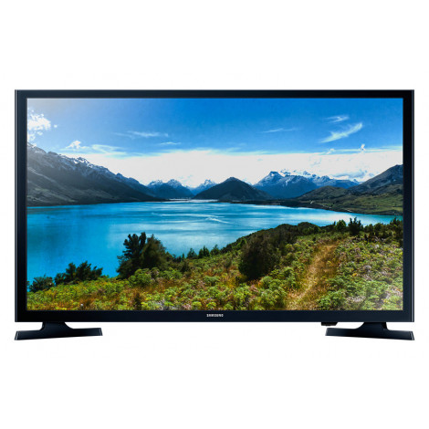 "Samsung 32"" HD Flat TV J4003 Series 4"