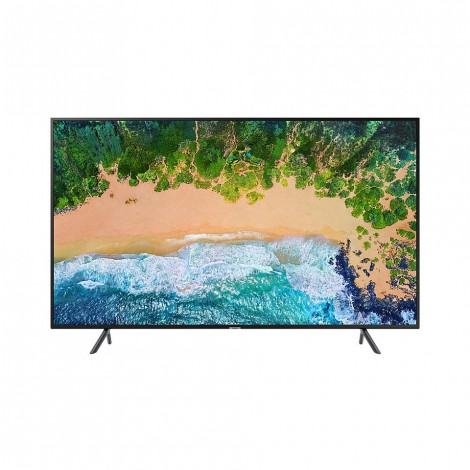 "Samsung 49"" UHD 4K Smart TV UA49NU7100KXKE Series 7"