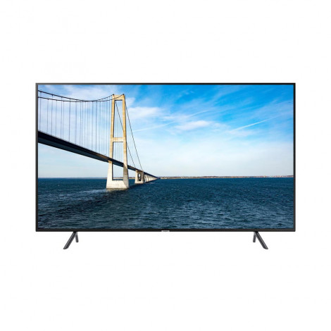 Samsung UA65NU7100 65 (163cm) Ultra HD Smart LED TV