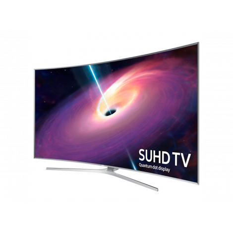 "Samsung UA65KS9500KXKE 65"" SUHD Curved TV"