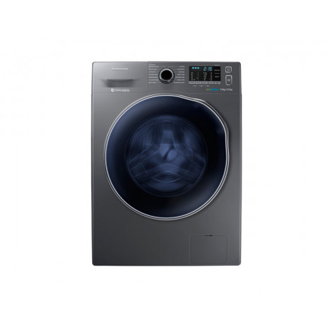 Samsung 5kg Combo with Eco Bubble Technology (WD70J5410AX/FA)