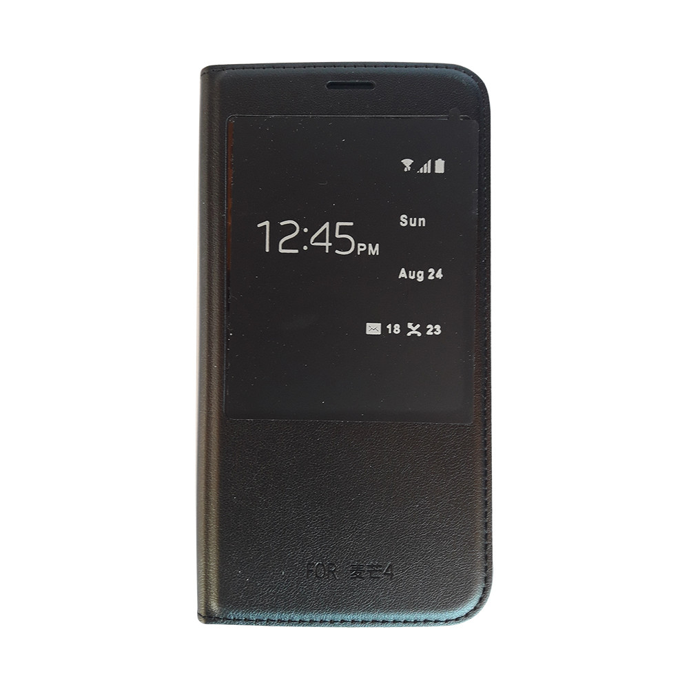 Buy Huawei G8 View Cover Online Tigmoo