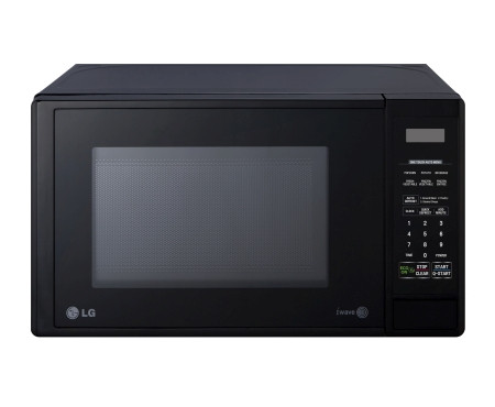 Buy Lg Ms2042db Microwave Oven 20l Online Tigmoo