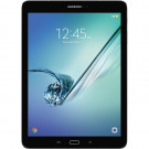 Samsung Galaxy Tab E T561 (9.6) 8 GB (Black)