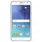 Samsung Galaxy J5 8 GB (White)