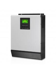 Axpert MKS - 5KVA Hybrid Inverter